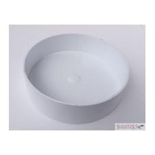 "5"" Round Pot"