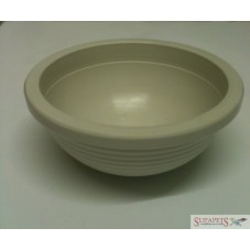 Replacement Pan for N003