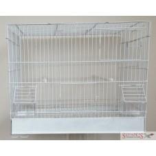 "PW - Single Wire Breeding Cage 18"" (Box of 2)"