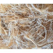 Cotton Yarn and Jute 500g