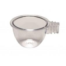 I006 Egg Cup Feeder