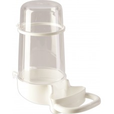C013 Weekend Feeder 400ml