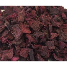 Beetroot Dried