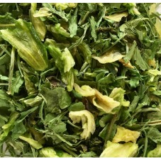 Veggie Greens
