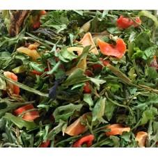 SAM1 Veggie Mix