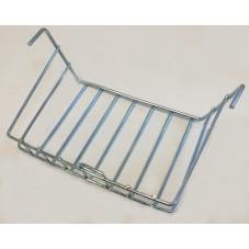 Metal Salad Rack