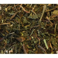 SAM1 Dried Herbs