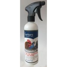 Harkers Duramitex Plus Spray 500ml