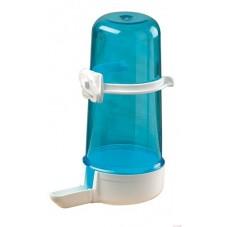 C011 Drinker + Clip 200ml