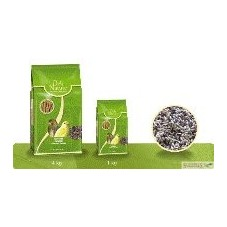 Beyers Deli Nature Canary Premium 4kg