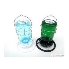 Anti-Algae Mine Lamp Feeder