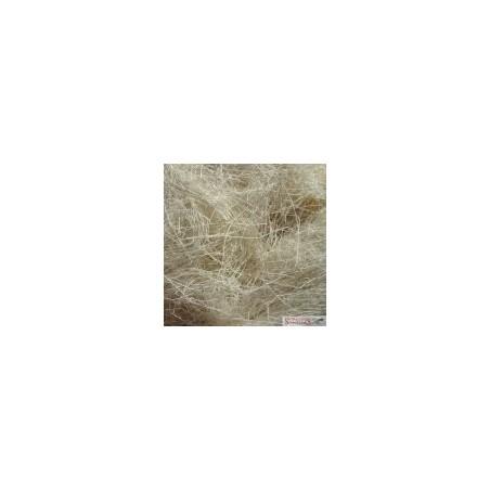 Scharpie Cotton Natural