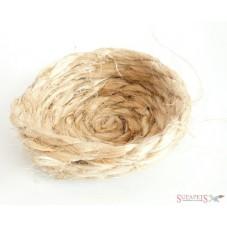Jute Nest Liner