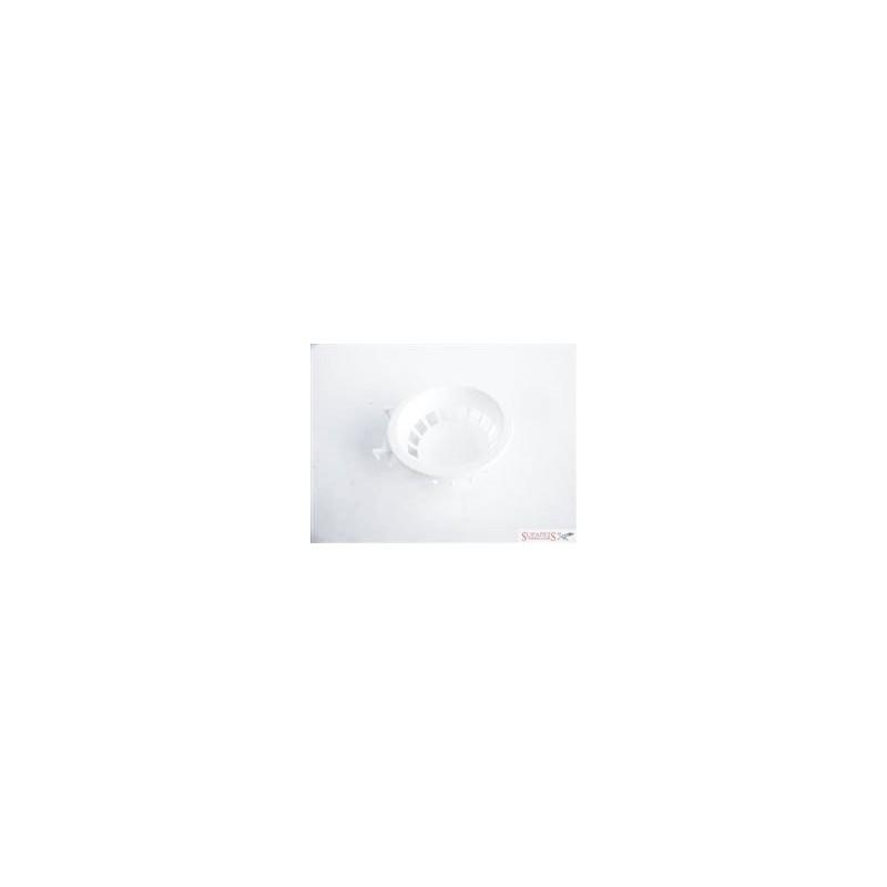 N001 Plastic Nest Pan