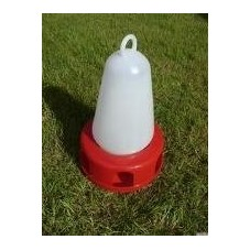 3 Litre Protected Poultry Drinker