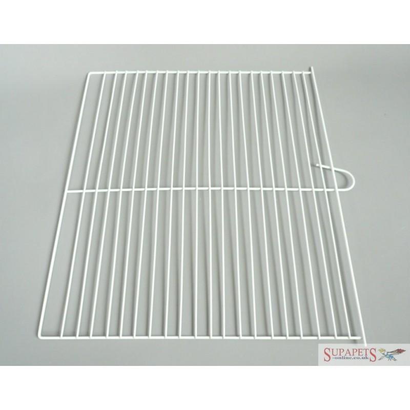 Wire Divider White