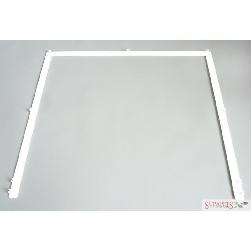 Orni-Ex Cage Frame