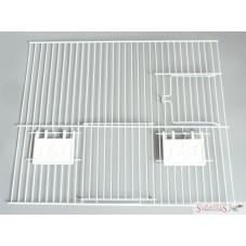 Orni-Ex Cage Front