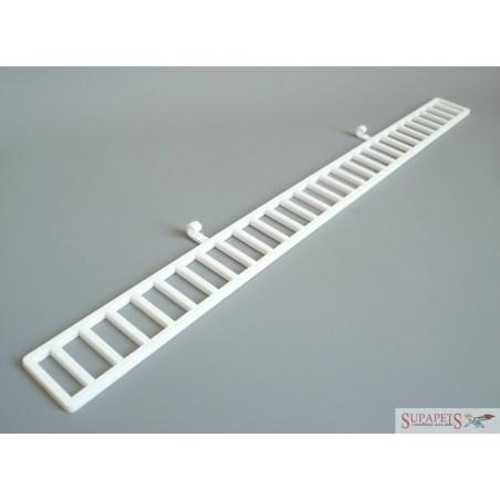 Safety Strip