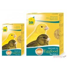 CeDe Eggfood