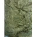 Jute Nesting Material 500g