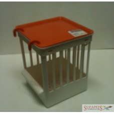 Plastic Nest Box F1