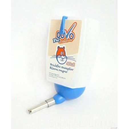 Bird/Rabbit Drinker 250ml