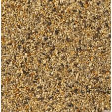 King / HobbyFirst Foreign Finch Breeding Luxury Mix 20kg