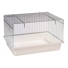 B009 Large Wire Bath