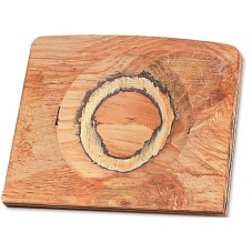 Wooden Concave Suitable for N011, N012 nestbox