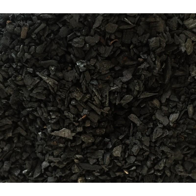 Coarse Charcoal 500g