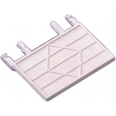 I019 Plastic Feeder Flap