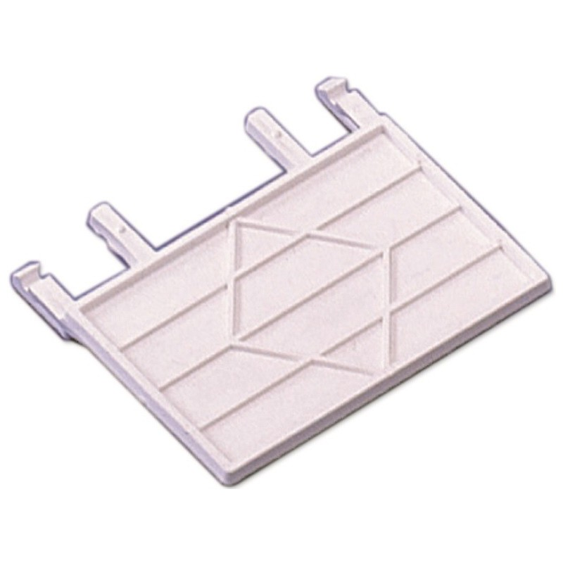 I019 Plastic Feeder Flap