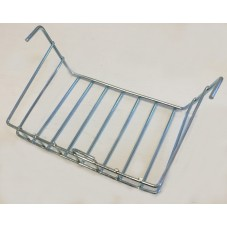 Metal Salad Rack