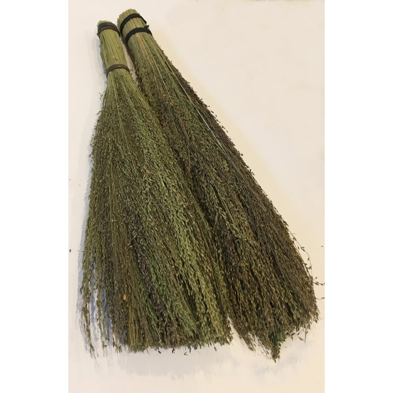 Pagima Green Seed Sprays