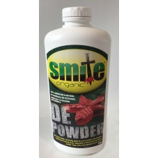 Smite Organic Mite and Louse Powder 350g