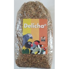 Delicha® Grass Seed