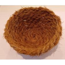 Coconut Fibre Nest Liner