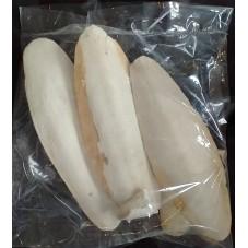 Cuttlefish Bone 200g