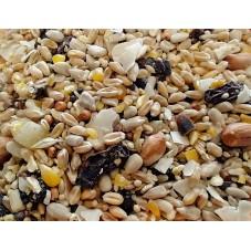 Wildblend - Fruit & Nut Mix...