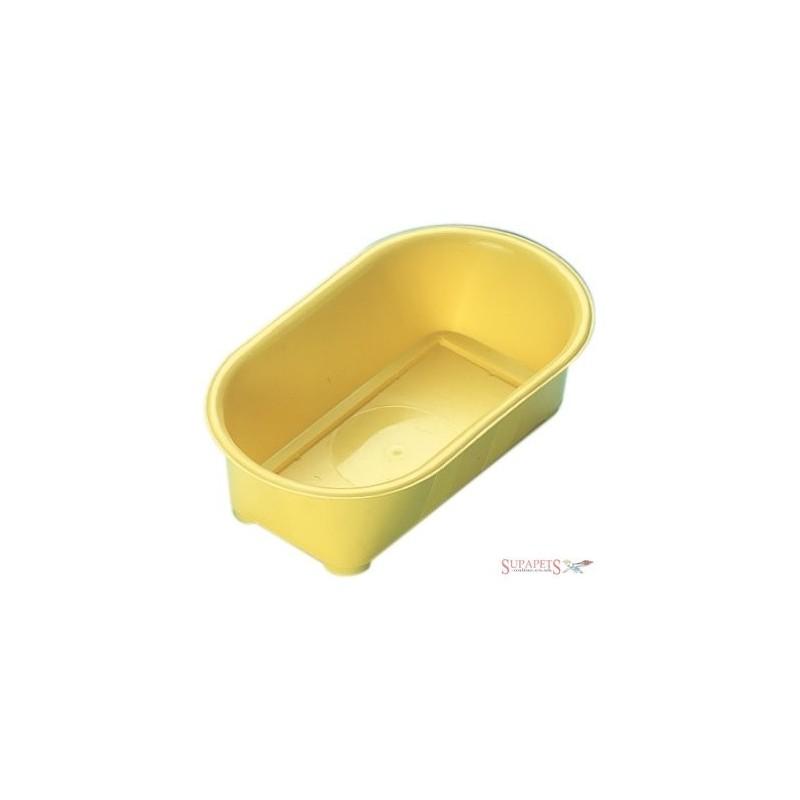 B003 Plastic Bird Bath