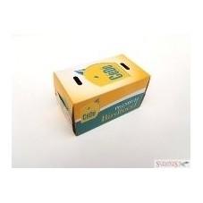 Cardboard Transport Box