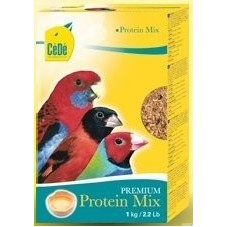 CeDe Protein Mix 1kg