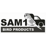 SAM1 Bird Products