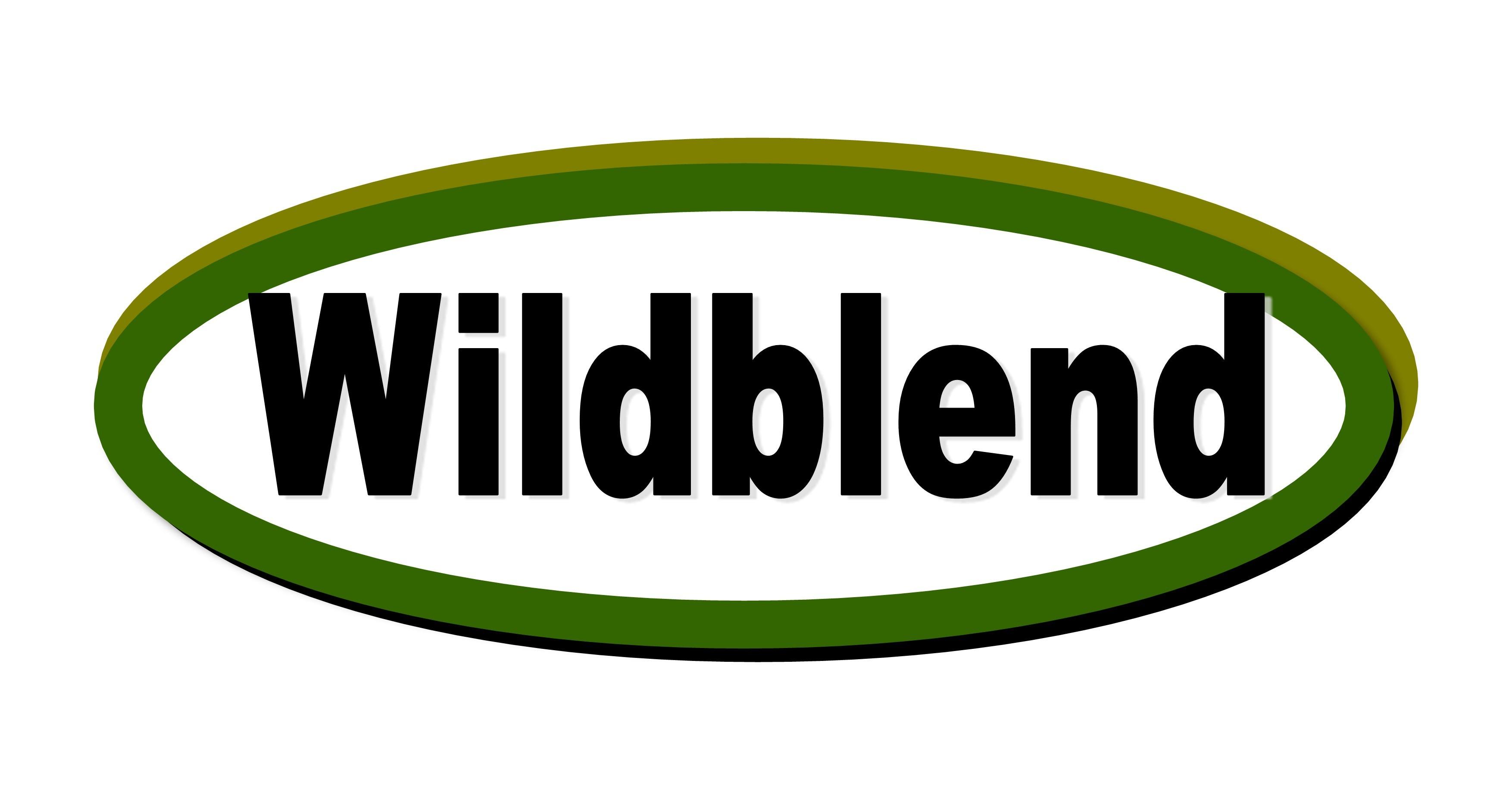 Wildblend